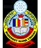 BISDS Logo