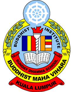 BISDS School Badge